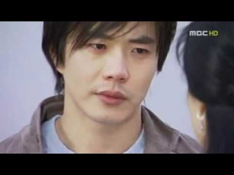 Sad Love Song Episode 12 Part 4 English Subbed Cont