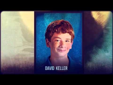 2013-2014 Kyle DeKam Leadership Award Nominee Video for Owatonna Junior High School