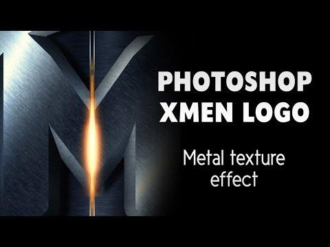 Old man logan movie poster design | photoshop cc tutorial youtube.