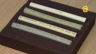 Трубы для теплого пола. Рекомендации специалистов // FORUMHOUSE(Как выбрать коллекторную группу и трубы из какого материала предпочтительнее для системы теплого пола...., 2014-04-25T06:21:33.000Z)