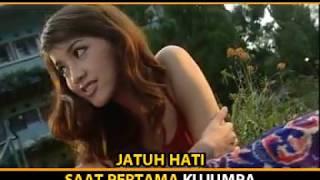Download Didi Kempot - Malundung Tarakan (Official Music Video)