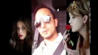 Dheere Dheere Se Meri Zindagi Mein Aana - Remix