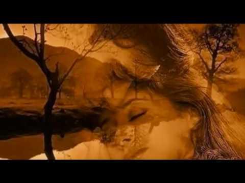 Joan Sebastian a Dueto con Lucero Golondrinas Viajeras