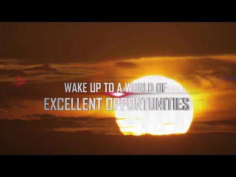 Recruitment Video - Ace Designers