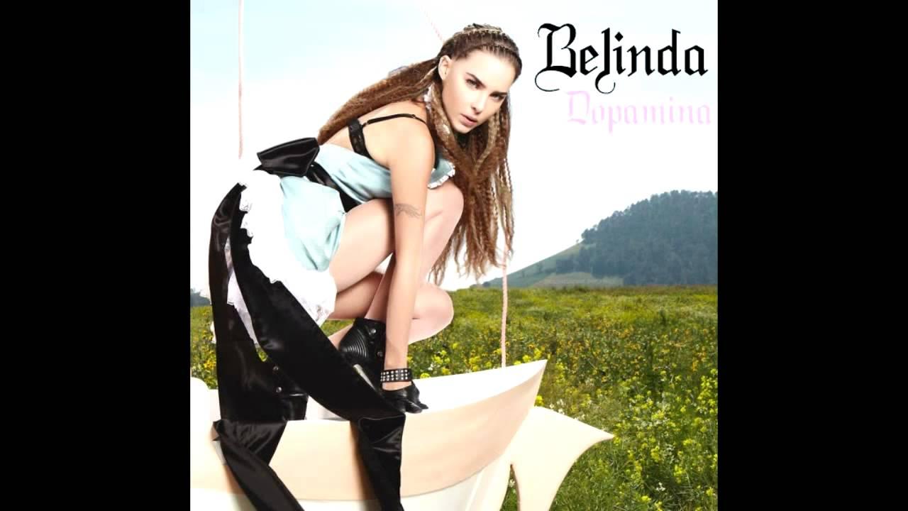 Images the singer belinda xxx
