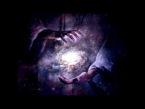 Молитва  и слово. Яна (12/13,02,20)