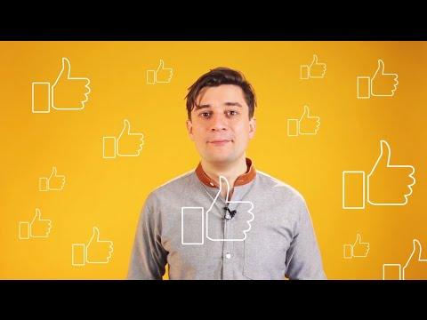 How to Grow on YouTube! Think in 3H: Hero, Hub & Hygiene!