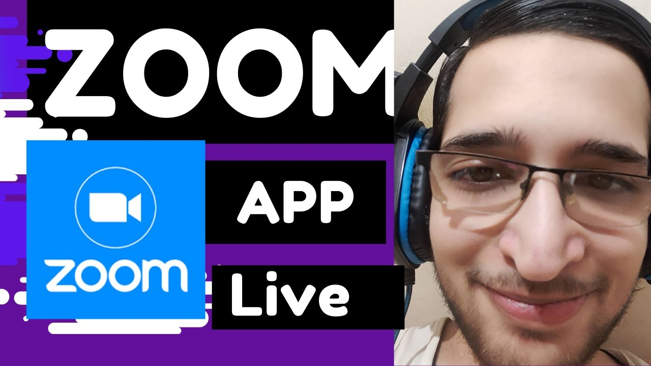 Build a Zoom Clone Video Chat Web App in HTML5 CSS3 and Javascript Full Project 2020