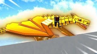 "Wild Minecraft - Dragon Quest! - ""Dragon Egg Hype!!!"" - Episode 21"