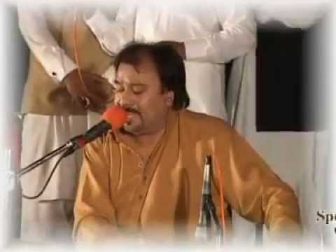 M Ali Live in Peshawar Haleluea Keh.mp4 (A P G)