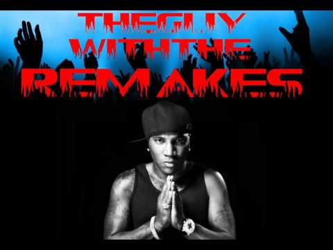 Young Jeezy  Hustlaz Ambitions TheGuyWithTheRemakes