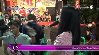 Kopi Lendot | cover : Ayu Maharani : JR Music