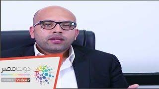 تساؤلات هامة حول عمليات دعامة الذكورة.. يجيب عنها الدكتور أحمد عادل