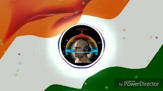 Bhagwa Rang 3D and DJ remix song classic and super hit song आपने सुना नहीं होगा कभी