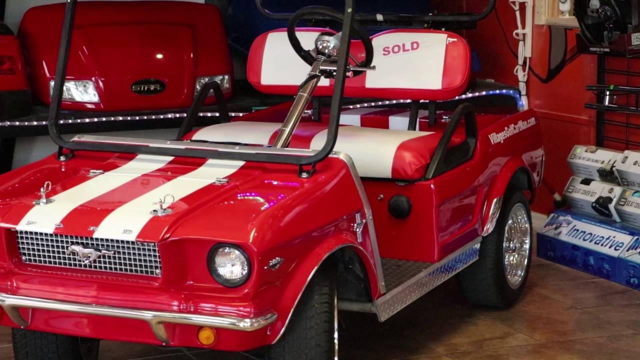for pin passenger electric sale bentley cart golf golfcart ezgo carts