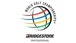 Round 3 Recap: 2013 Bridgestone Invitational