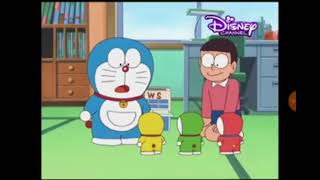 Doraemon video in hindi_Get the scoop with Mini Dora