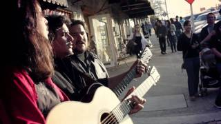 Watch Los Lonely Boys Fly Away video
