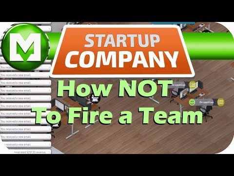 Startup Company: MANAGEMENT LESSON 101 :- How to
