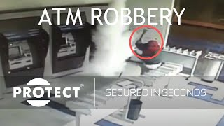 How to protect your ATM against attacks and robberies (1)