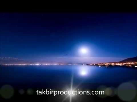 The Full Moon - No Beats Necessary
