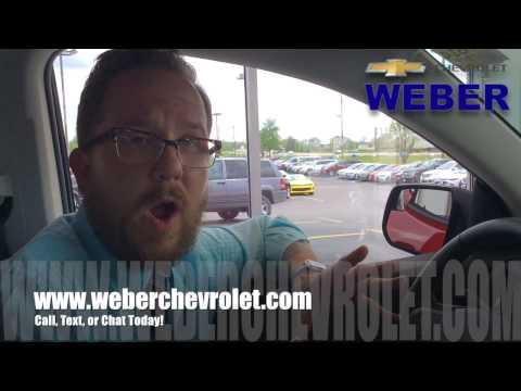 In Dash Navigation Vs  CarPlay Navigation