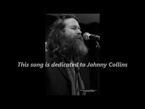 Liam O'Maonlaí ~ Eleanór, a rún - A Celebration of Traveller Music 5