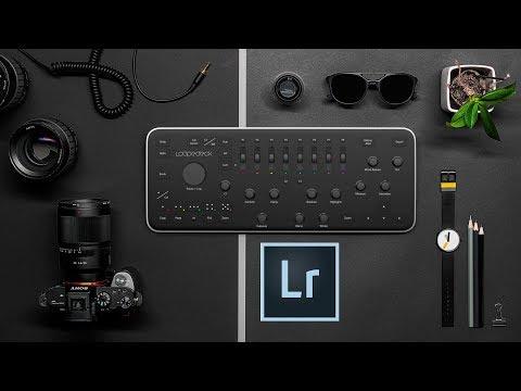 Lightroom не принимает формат RAW вашего фотоаппарата ?Всё просто