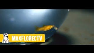 Teledysk: Kleszcz - Ryba (MaxFloLab) prod. Sit&Stahu