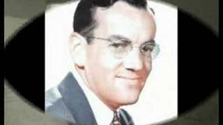 Glenn Miller & His Orchestra - Tuxedo Junction