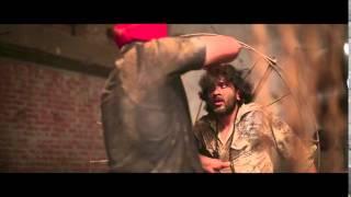Yaar Tera - Mr.Singh - Teaser