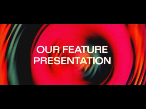 Our Feature Presentation (HD)