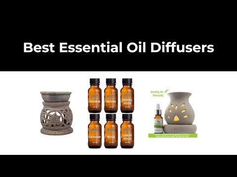 best-essential-oil-diffusers-in-india:-complete-list-with-features,-price-range-&-details---2020