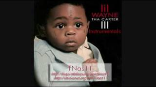 Lil Wayne - Dr Carter INSTRUMENTAL with DOWNLOAD LINK