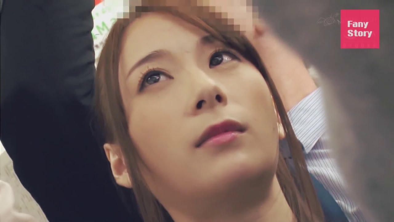 Japanese Teen Massage Creampie