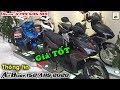 Khám phá ưu nhược điểm của Honda Winner X mới ▶️ Thủ lĩnh phân khúc côn tay 150cc TOP 5 ĐAM MÊ