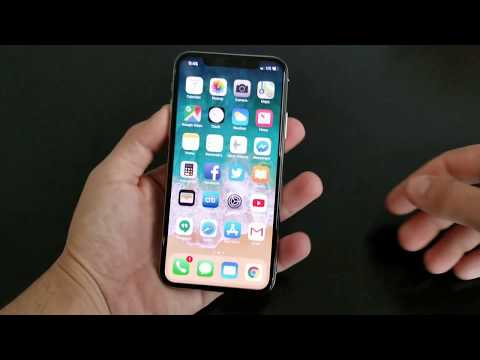 apple-iphone-x-full-review