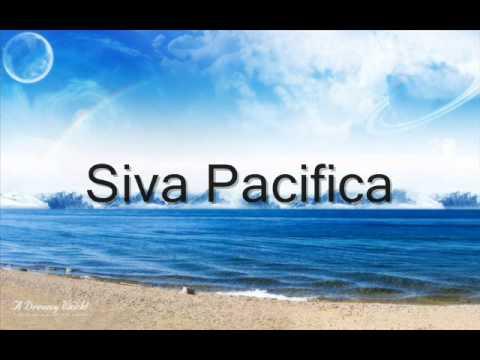 Siva Pacifica - Eh Hanua