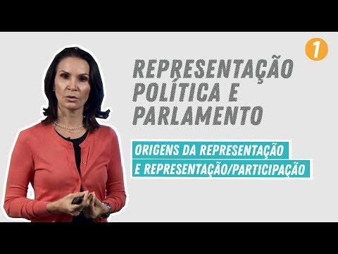 representação-política-e-parlamento---origens-da-representação-e-representação/participação.