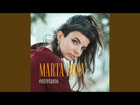 Marta Rosa – Balada de um amanhecer
