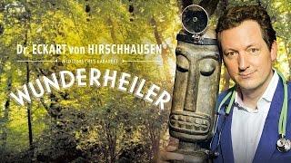 Eckart von Hirchhausen - Wunderheiler