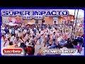 Banda Super Impacto 2017 -.- 🎶DIABLADA EN LAMPA🎶 ★Puno - Perú★✔✔