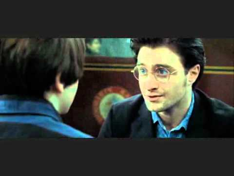Harry potter 7 partie 2 fin ( 19 ans plustard ) streaming vf