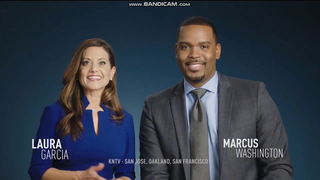 nbc bay area news at 430 kntv archiveorg - 1280×720