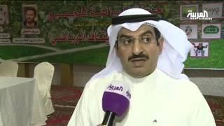 الكويت تعتذر عن استضافة كأس الخليج