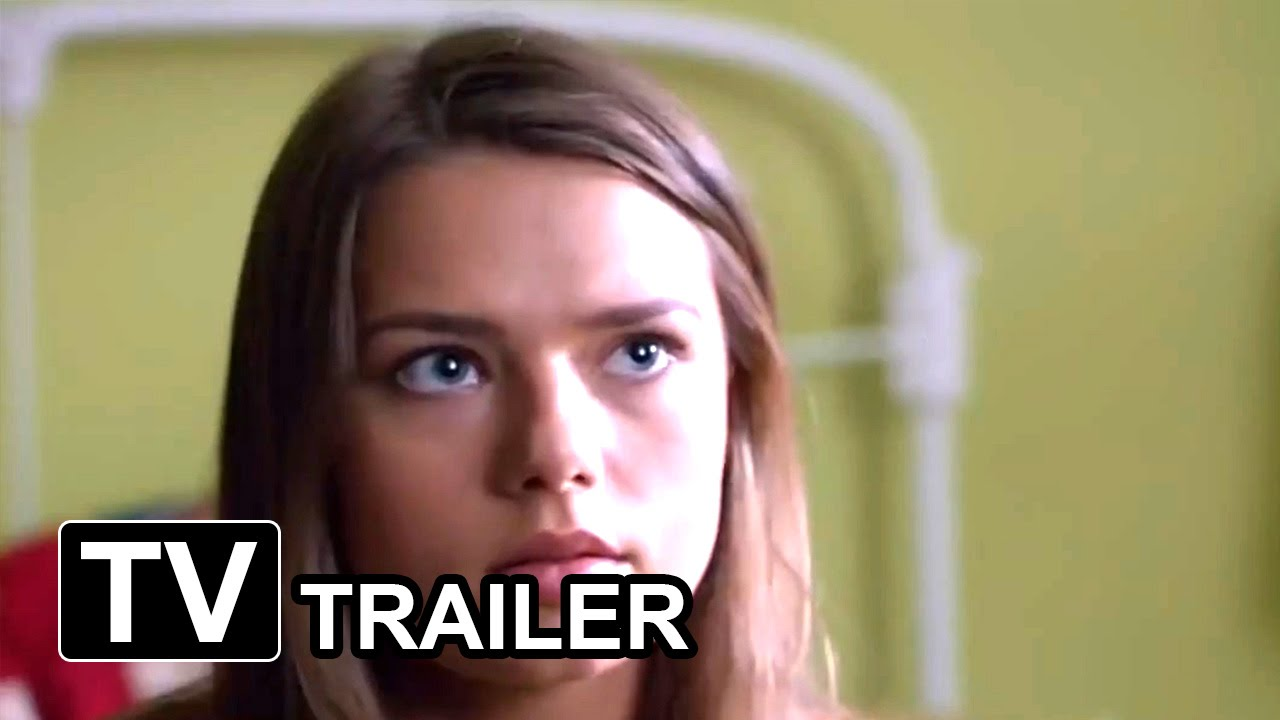 Secrets And Lies Trailer Deutsch