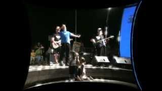 Borghetti Bugaron Band - Avanti e indré (2005 Rastat)