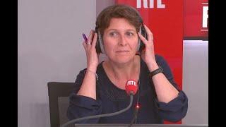 Pourquoi Andréa Kotarac est-il passé de la France insoumise au Rassemblement national ?