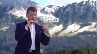 Semino Rossi - Für immer und einen Tag 2013