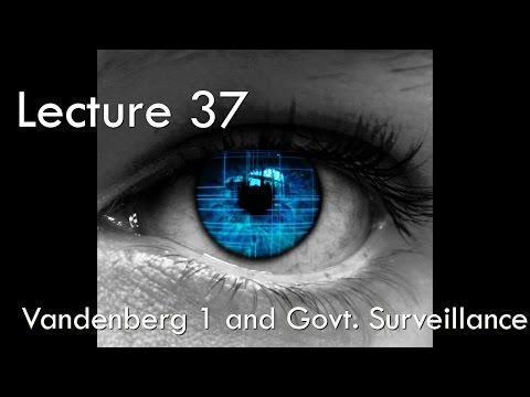 Let's Play Deus Ex: Lecture 37